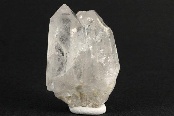 ヒマラヤ産水晶 結晶 18g
