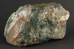 ジャスパー 原石 1.05kg 【黒部の孔雀石】