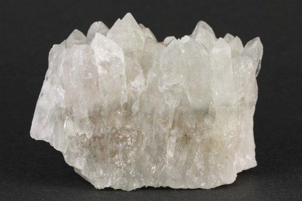 荒川鉱山産緑水晶 原石 3個セット14g