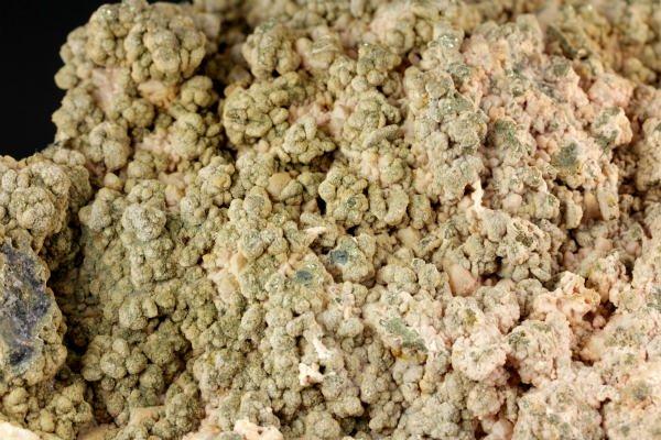 尾太鉱山産 ロードクロサイト 原石 12.6kg