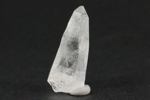 荒川鉱山産水晶 クラスター 493g