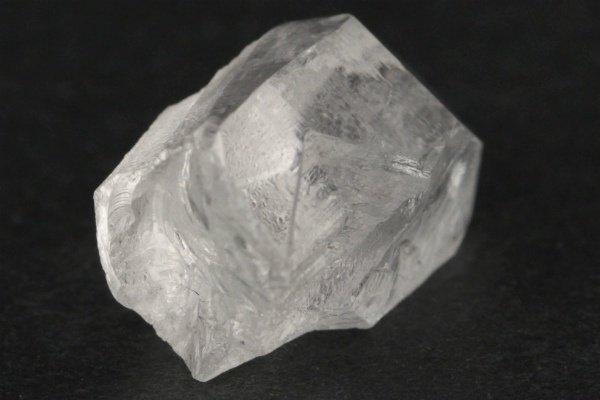 荒川鉱山産緑水晶 クラスター 41g