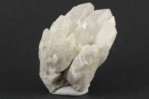 長野県川上村産ススキ入り水晶 結晶 2.9g