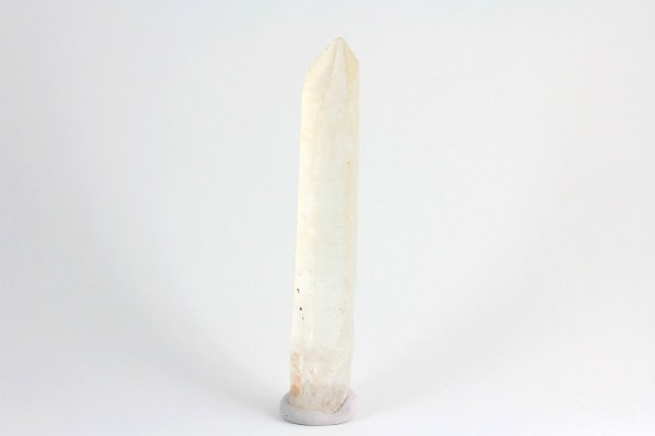 タンジェリンクォーツ 結晶 71g