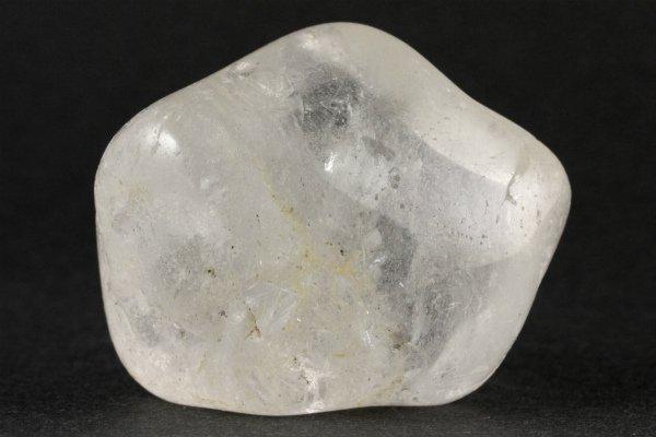 乙女鉱山産水晶 原石 磨き 30.4g