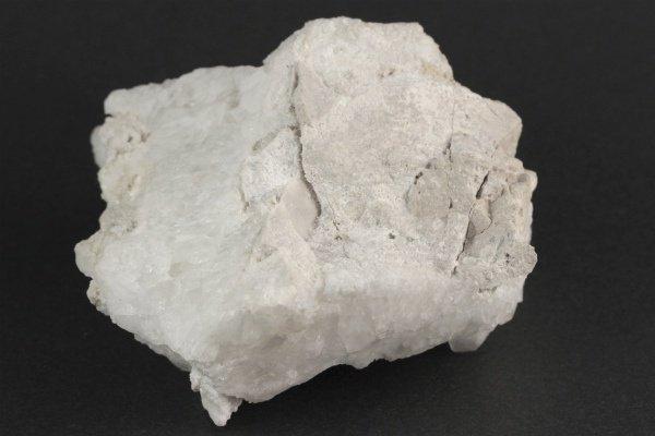 群馬県下仁田産ザラメ水晶 クラスター 495g