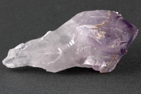 アメジスト 結晶 68g