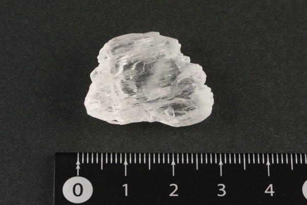 リシア輝石 原石 7.0g