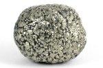 パイライト (黄鉄鉱) 原石 ノジュール 110g