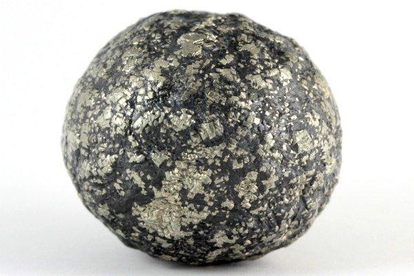 パイライト (黄鉄鉱) 原石 ノジュール 55g