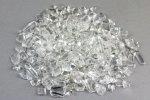 水晶 さざれ石 詰め合わせ 200g