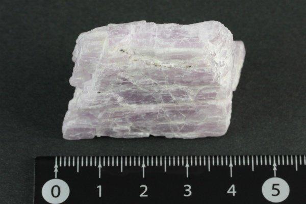 クンツァイト 原石 110g