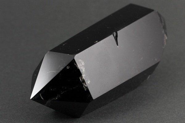 黒水晶 ポイント 86g
