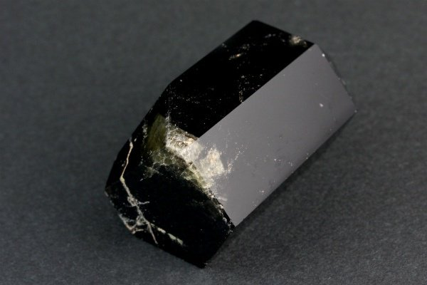 黒水晶 ポイント 62g