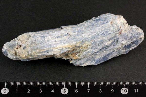 カイヤナイト 原石 159g