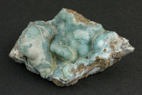 ヘミモルファイト (異極鉱) 原石 44g