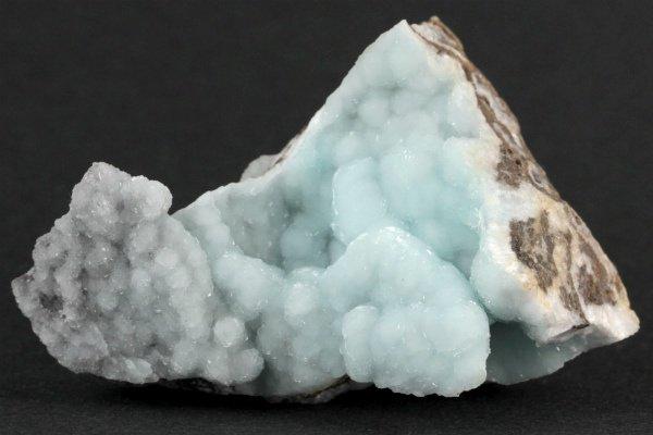 ヘミモルファイト (異極鉱) 原石 78g