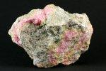 ロードクロサイト 結晶 706g