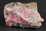 ロードクロサイト 原石 322g