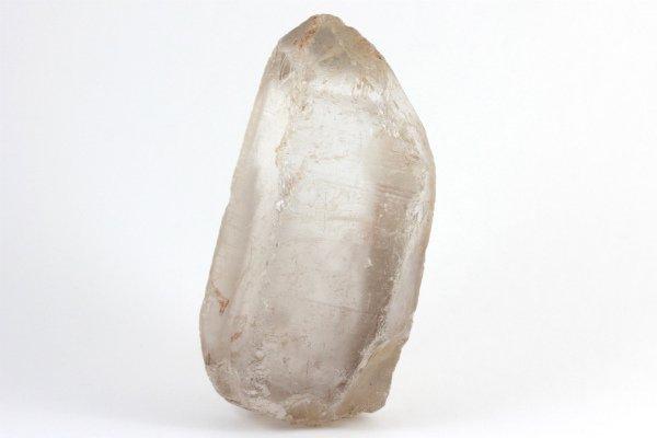 スモーキークォーツ 原石 113g