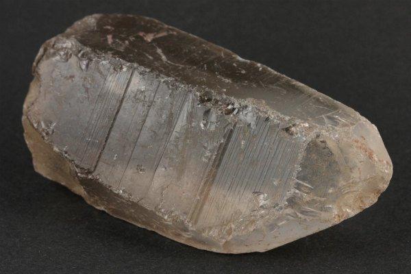 母岩付きスモーキークォーツ 原石 1kg