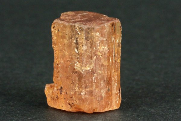 インペリアルトパーズ 結晶 3.4g