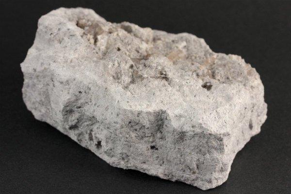 母岩付きトパーズ 結晶 722g