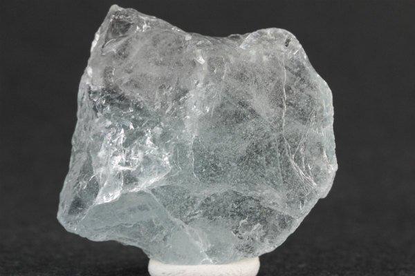 ブルートパーズ 結晶 9.1g