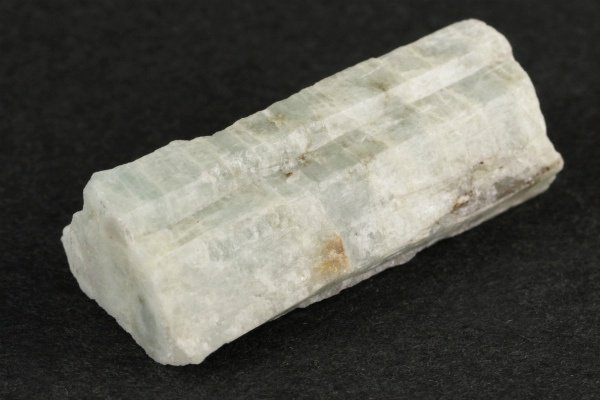 アクアマリン 原石 34g