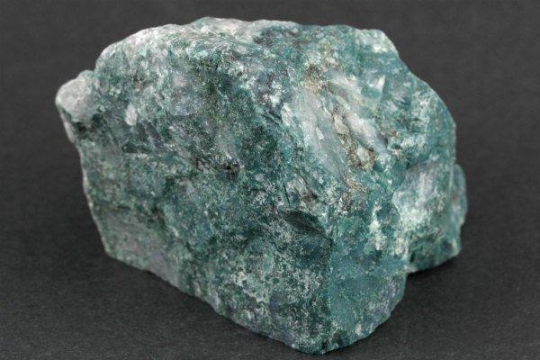 クリソコラ 原石 140g
