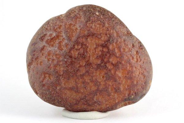 カーネリアン 原石 160g