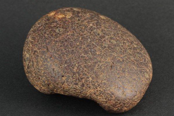 カーネリアン 原石 100g