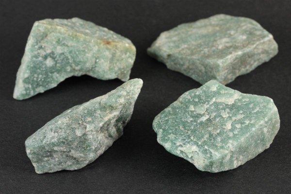 アベンチュリン 原石 173g