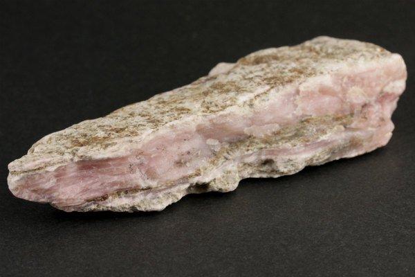 ピンクオパール 原石 80g