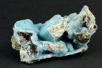 ヘミモルファイト (異極鉱) 原石 94g