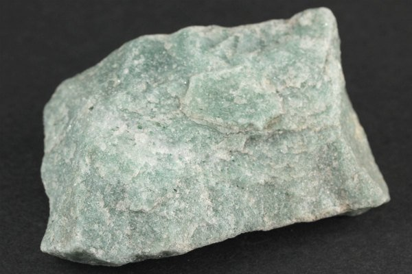 アベンチュリン 原石 328g