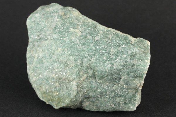 アベンチュリン 原石 128g