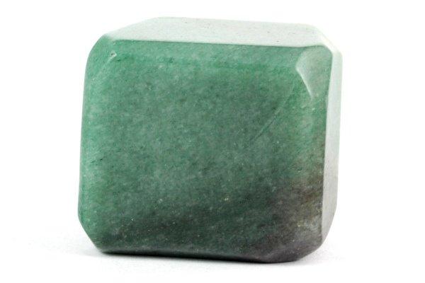 アベンチュリン 原石 磨き 22g