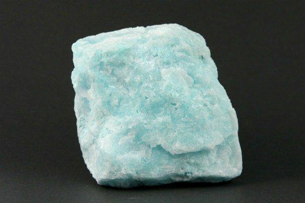 ヘミモルファイト (異極鉱) 原石 571g