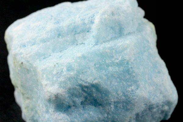 ヘミモルファイト (異極鉱) 原石 288g