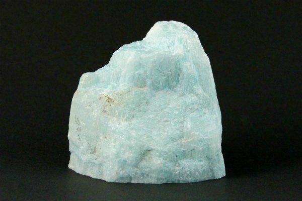 ヘミモルファイト (異極鉱) 原石 266g