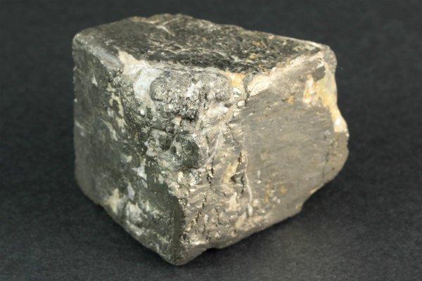 パイライト (黄鉄鉱) 原石 112g