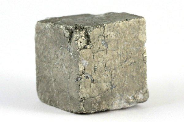 パイライト (黄鉄鉱) 原石 41g
