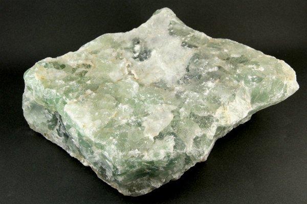 フローライト 原石 4.9kg