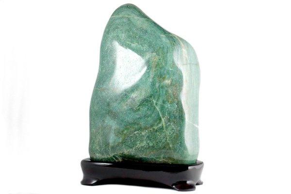 アベンチュリン 置石 1.4kg