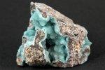 ヘミモルファイト (異極鉱) 原石 46g