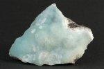 ヘミモルファイト (異極鉱) 原石 75g