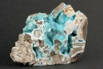 ヘミモルファイト (異極鉱) 原石 61g