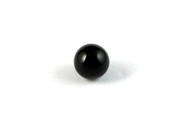 オブシディアン 丸玉 10mm