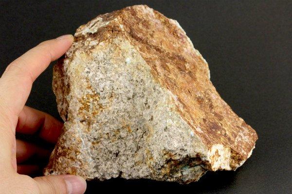 キングマン産 ターコイズ 原石 母岩付き 1.1kg